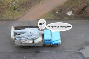 podborka_03