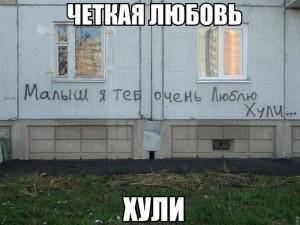 podborka_04
