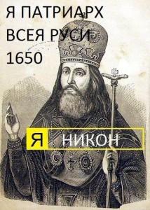 podborka_24