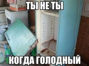 podborka_77