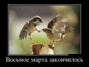 prikolnie_demotivators_zapilili.ru_24