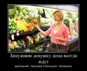 prikolnie_demotivators_zapilili.ru_3