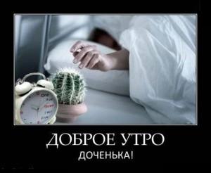 prikolnie_demotivators_zapilili.ru_39