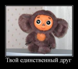 prikolnie_demotivators_zapilili.ru_49