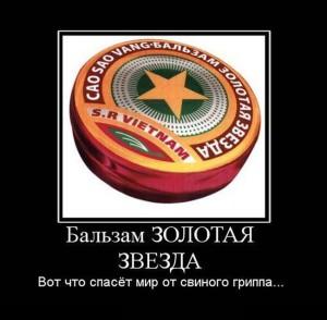 prikolnie_demotivators_zapilili.ru_53