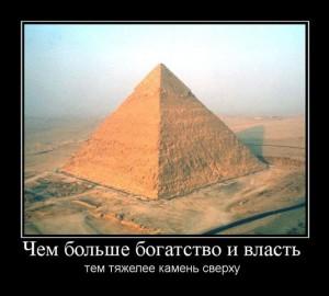 prikolnie_demotivators_zapilili.ru_57
