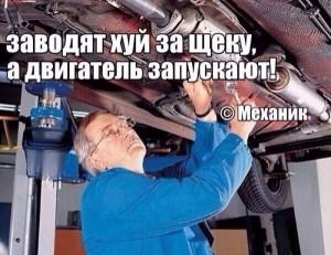 prikolnie_kartinki_na_zapilili.ru_12