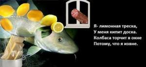 prikolnie_kartinki_na_zapilili.ru_124