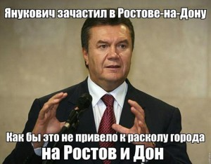 prikolnie_kartinki_na_zapilili.ru_157