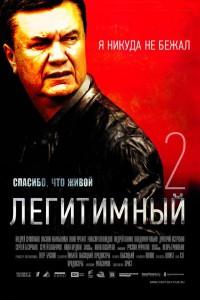 prikolnie_kartinki_na_zapilili.ru_78