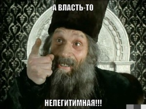 prikolnie_kartinki_na_zapilili.ru_81