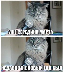 prikolnie_kartinki_na_zapilili.ru_82