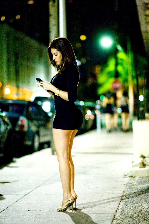 Фото девушки с улиц вконтакте 14 фотография