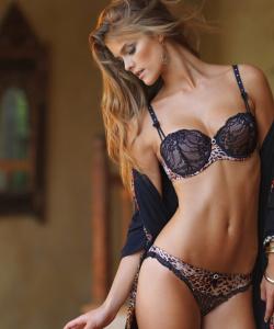 beautiful_girls_04442_018