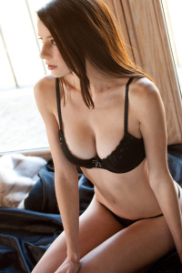 beautiful_girls_04442_020