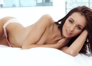 beautiful_girls_04442_023