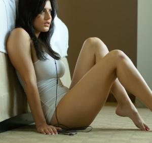 beautiful_girls_04442_029