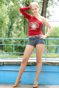 beautiful_girls_04442_031