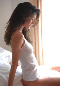 beautiful_girls_04442_043