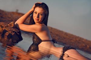 beautiful_girls_04442_047