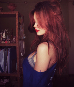 beautiful_girls_04442_054