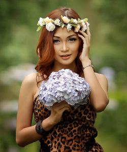 beautiful_girls_04442_063