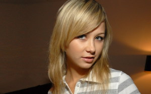 beautiful_girls_04442_070