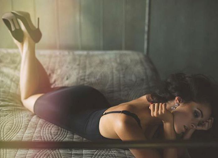 sexy_girls_1717