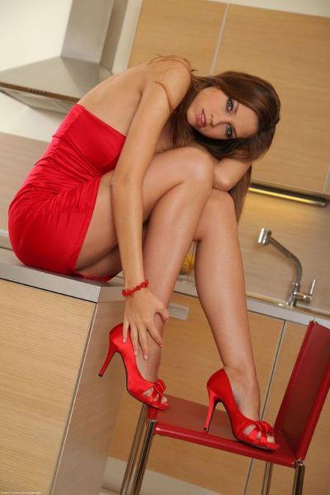 sexy_girls_2424