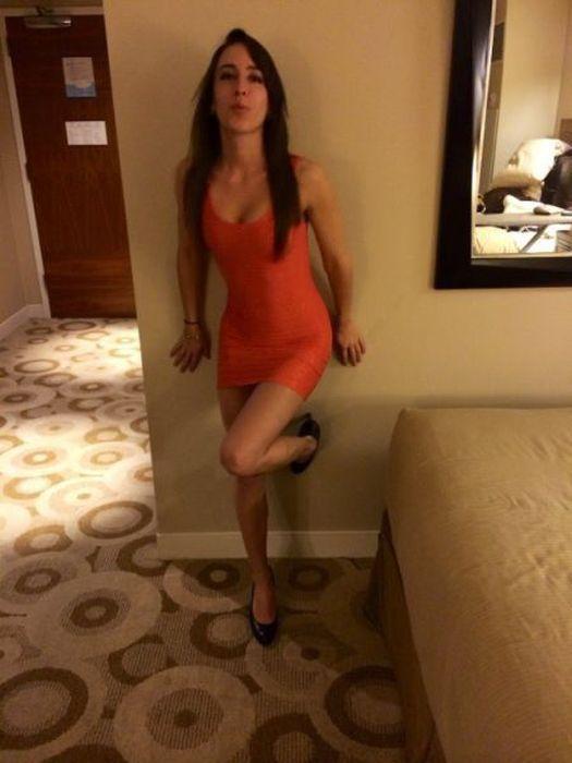sexy_girls_2727