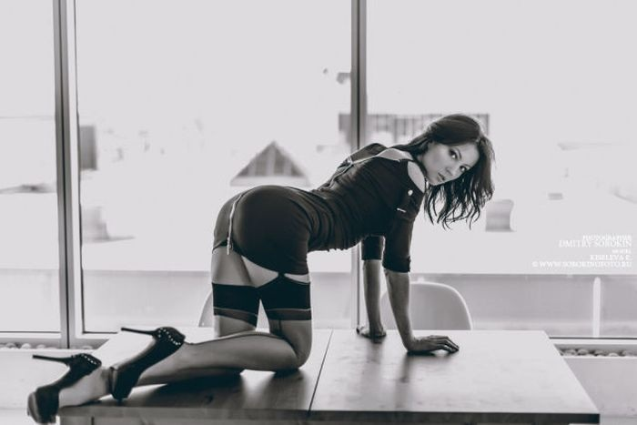 sexy_girls_3939