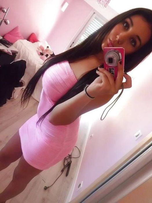 sexy_girls_4040