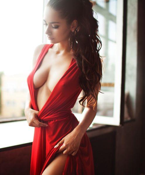 sexy_girls_77