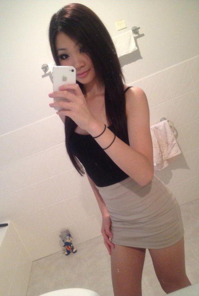 sexy_beautiful_girls_23