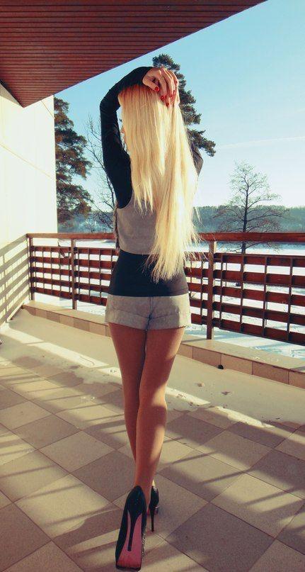 sexy_beautiful_girls_32