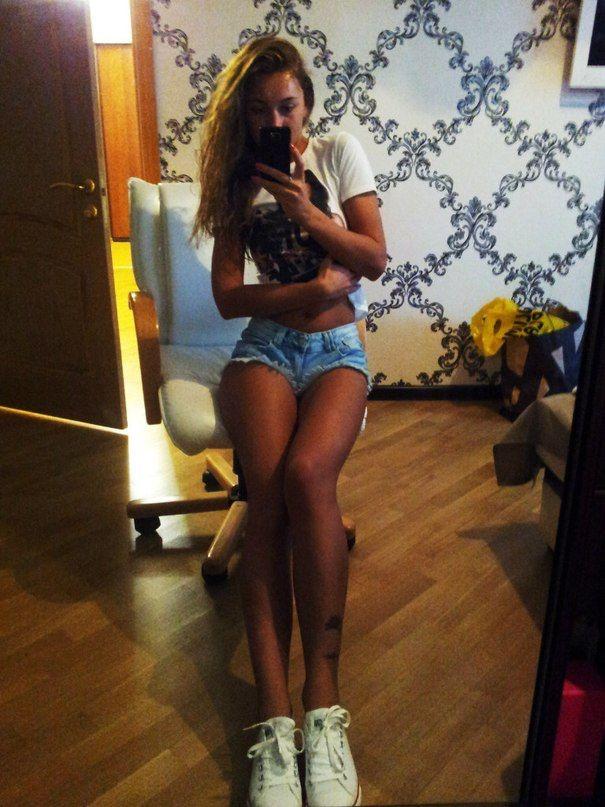 sexy_beautiful_girls_53