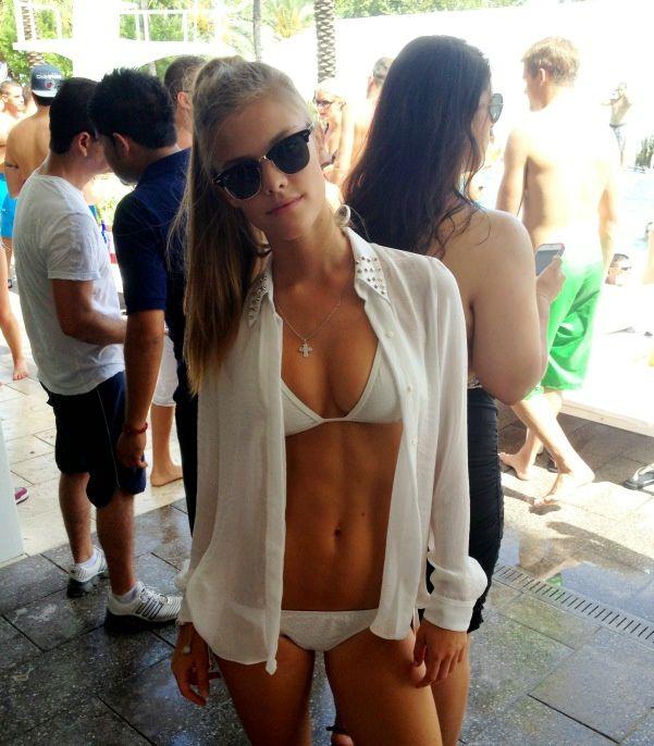 sexy_beautiful_girls_54