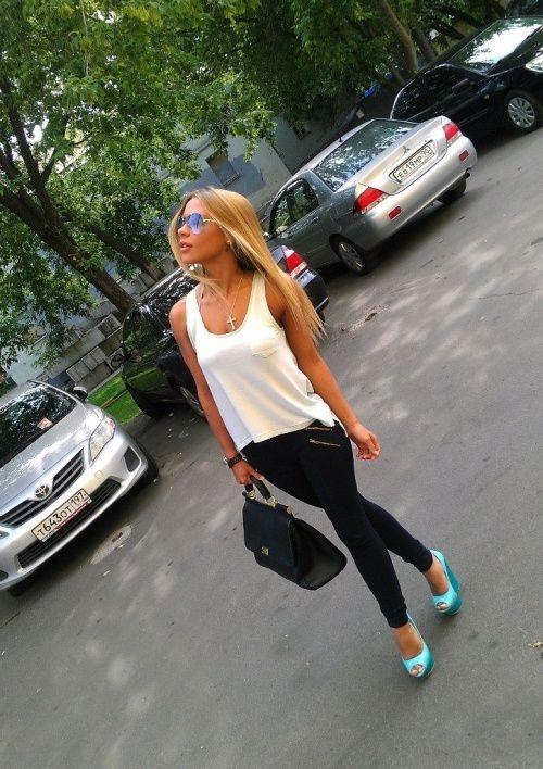 sexy_beautiful_girls_55