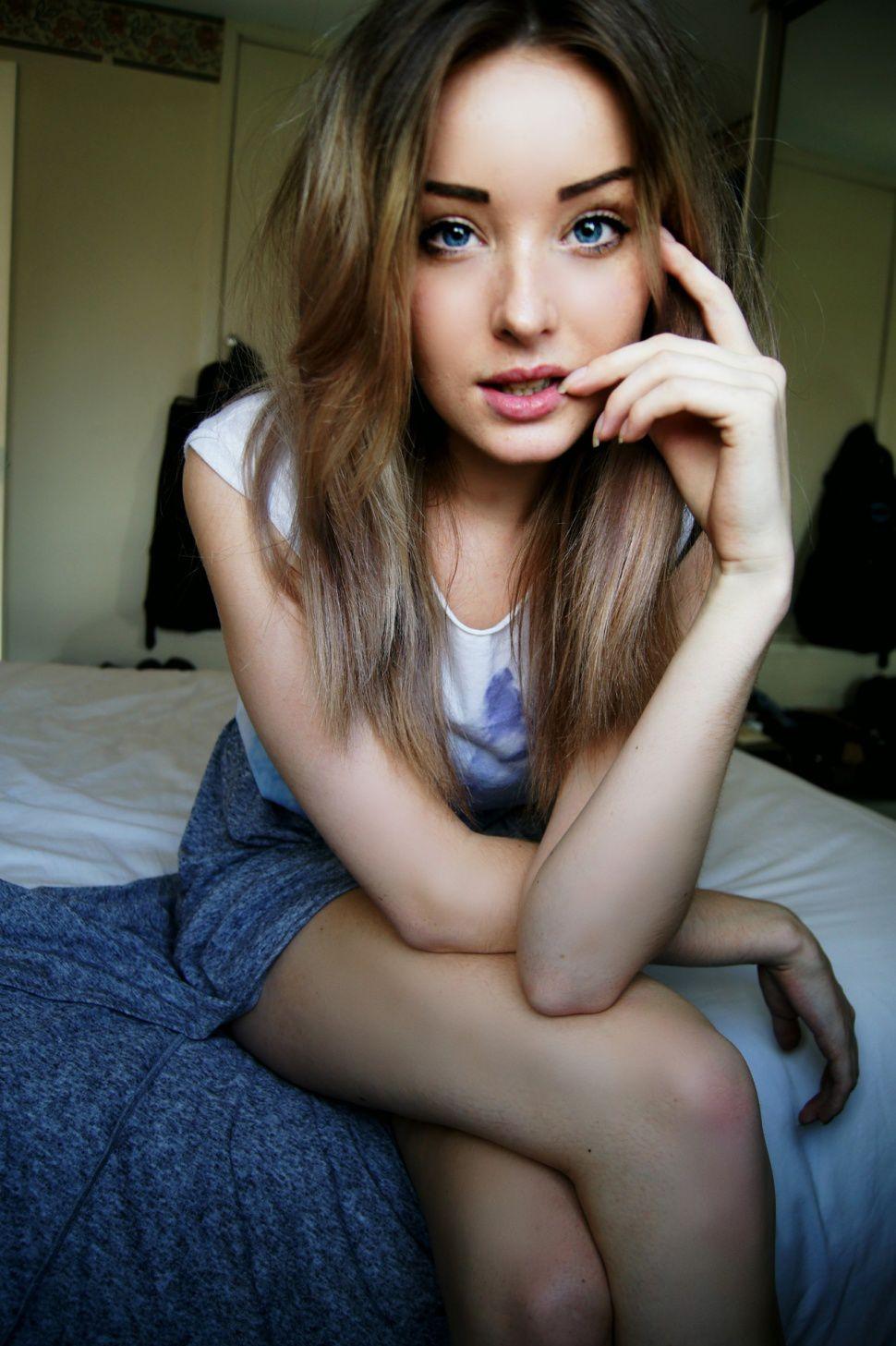 sexy_beautiful_girls_73