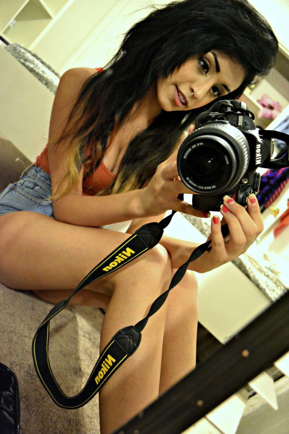 sexy_beautiful_girls_79