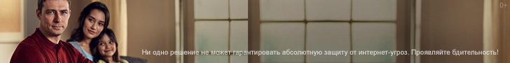 prikolnie_kartinki_zapilili-ru_1