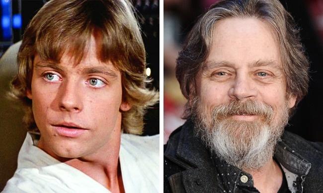 12 актеров, какие находились на вершине популярности и куда-то исчезли