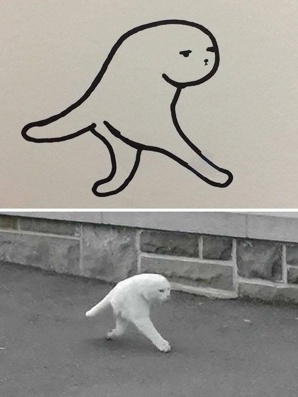 cat_drawings_06