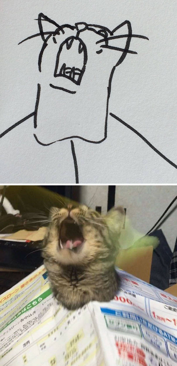 cat_drawings_16