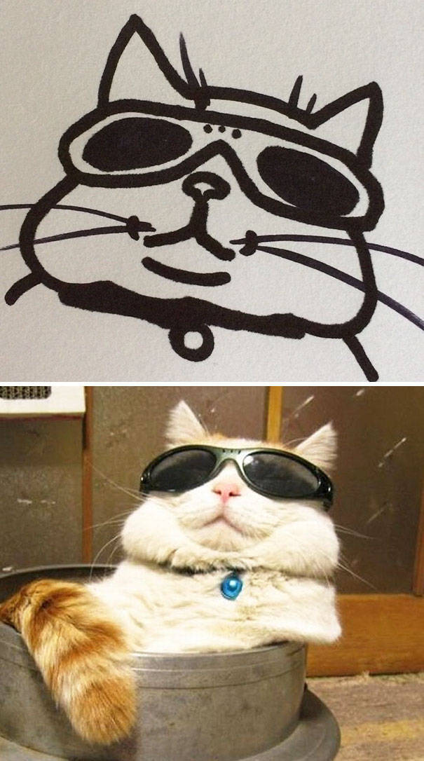 cat_drawings_17