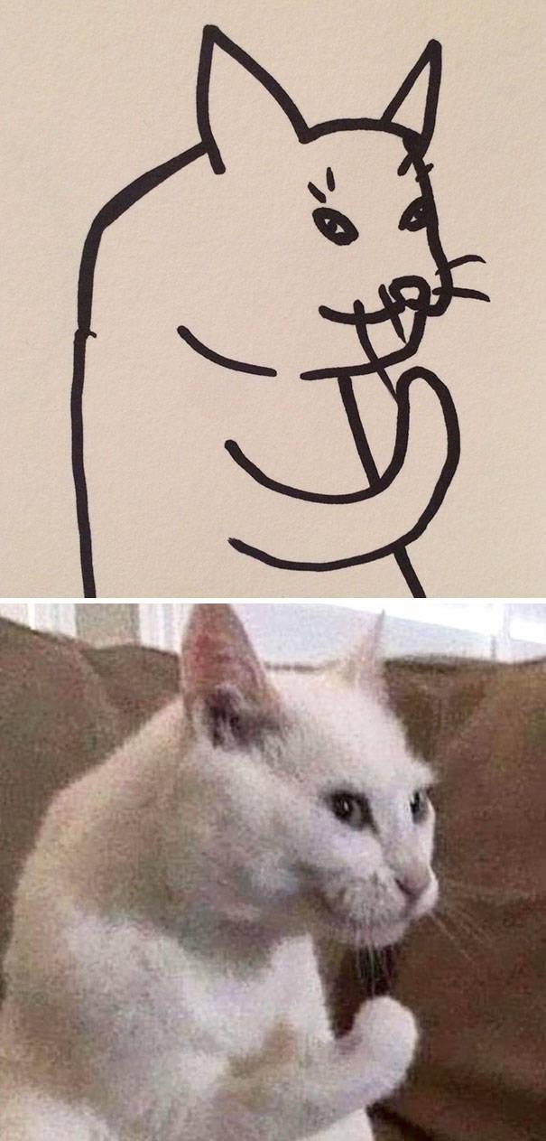 cat_drawings_19