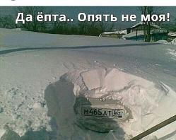 smeshnie_foto_zapilili.ru_1