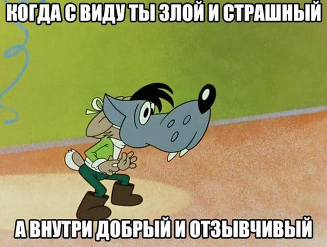 smeshnie_foto_zapilili.ru_43
