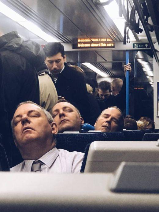smeshnie_foto_zapilili.ru_45