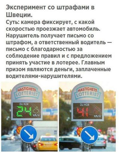 smeshnie_foto_zapilili.ru_46